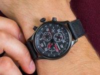 Timex TW2T73000 Field zegarek sportowy Expedition
