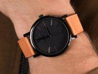 czarny Zegarek Timex Originals TW2U05800 - duże 6