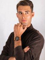Timex TW2P97500 zegarek męski Waterbury