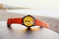 zegarek Traser TS-107423 czarny P67 Officer Pro