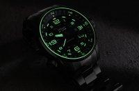 zegarek Traser TS-109522 czarny P68 Pathfinder Automatic