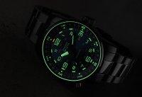 zegarek Traser TS-109523 czarny P68 Pathfinder Automatic