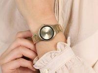 damski Zegarek fashion/modowy  Bransoleta 44P101 bransoleta - duże 6