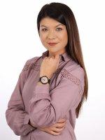 damski Zegarek fashion/modowy  Bransoleta 45L164 bransoleta - duże 4