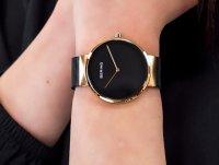 Bering 14539-166 zegarek fashion/modowy Classic