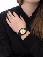 ICE Watch ICE.001355 damski zegarek Ice-Glitter pasek