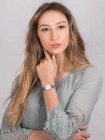 Fossil ES4647 zegarek damski Carlie