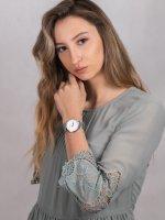 damski Zegarek klasyczny  Pavane CL18301 bransoleta - duże 4
