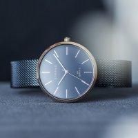 damski Zegarek klasyczny  Sunset S700LXVLML bransoleta - duże 10