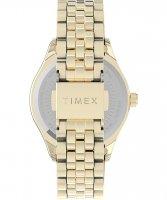 zegarek Timex TW2T86900 The Waterbury Waterbury mineralne