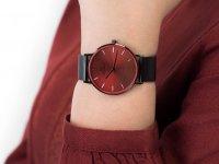 Bisset BSBF33BIRX03BX zegarek klasyczny Klasyczne