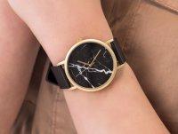 zegarek Cluse CL40004 złoty La Roche