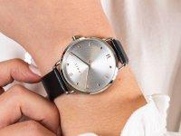 Esprit ES1L173L0015 zegarek klasyczny Damskie