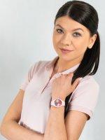 damski Zegarek klasyczny ICE Watch Ice-Duo ICE.016979 pasek - duże 4