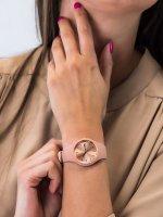 damski Zegarek klasyczny ICE Watch Ice-Duo ICE.016980 pasek - duże 5