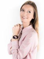 damski Zegarek klasyczny ICE Watch Ice-Duo ICE.016982 pasek - duże 4