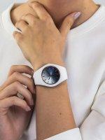 ICE Watch ICE.016983 zegarek niebieski klasyczny Ice-Duo pasek