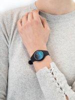 damski Zegarek klasyczny ICE Watch ICE-Lo ICE.015606 pasek - duże 5