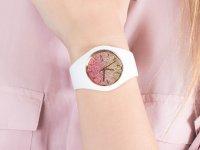 damski Zegarek klasyczny ICE Watch ICE-Lo ICE.016900 pasek - duże 6