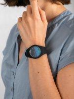 damski Zegarek klasyczny ICE Watch ICE-Lo ICE.016903 pasek - duże 5