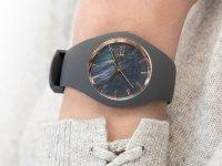 ICE Watch ICE.016938 ICE Pearl Grey Rozm. M zegarek klasyczny ICE-Pearl