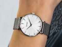 Joop 2022840 zegarek klasyczny Bransoleta