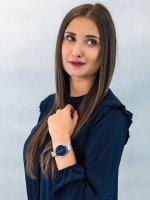 Lorus RG251PX9 zegarek damski Klasyczne