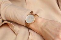 damski Zegarek klasyczny Meller Astar W1R-1CAMEL pasek - duże 12