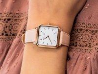 damski Zegarek klasyczny Meller Madi W7RB-1PINK pasek - duże 6