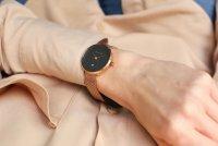 damski Zegarek klasyczny Meller Niara W5RN-2ROSE bransoleta - duże 12
