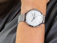 Skagen SKW2775 ANITA zegarek klasyczny Anita