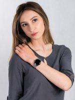 Rubicon RNBE37SIBX05AX zegarek damski Smartwatch