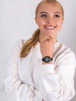 Timex T5E961 zegarek damski Ironman
