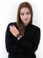 damski Zegarek sportowy Casio Baby-G BGS-100GS-1AER pasek - duże 4