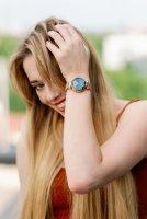Garett 5903246282832 zegarek damski sportowy Damskie bransoleta