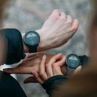 damski Zegarek sportowy Suunto Suunto 3 SS050414000 pasek - duże 14