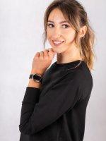 Garett 5903246287172 zegarek damski Damskie