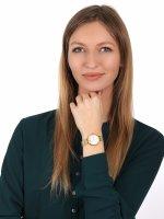 Skagen SKW2907 zegarek damski Anita
