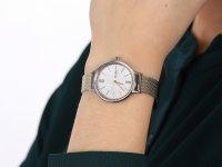 Skagen SKW2908 ANITA zegarek klasyczny Anita