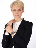 Skagen SKW2832 zegarek damski Annelie