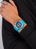 Casio BG-6903-2ER damski zegarek Baby-G pasek