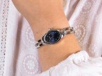 Adriatica A3448.5175QM Classic zegarek klasyczny Bransoleta