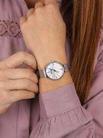 Adriatica A3737.519ZQ damski zegarek Bransoleta bransoleta