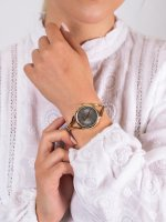 Adriatica A3796.1117Q damski zegarek Bransoleta bransoleta