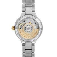 Frederique Constant FC-306LGHD3ER2B damski zegarek Classics bransoleta