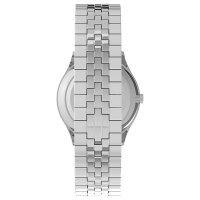 zegarek Timex TW2U40300 kwarcowy damski Easy Reader Easy Reader