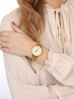 Atlantic 29042.45.31 damski zegarek Elegance bransoleta