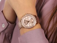 Armani Exchange AX5652 zegarek fashion/modowy Fashion
