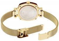 Timex TW2P69900 damski zegarek Fashion bransoleta