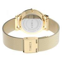 zegarek Timex TW2U19100 kwarcowy damski Full Bloom